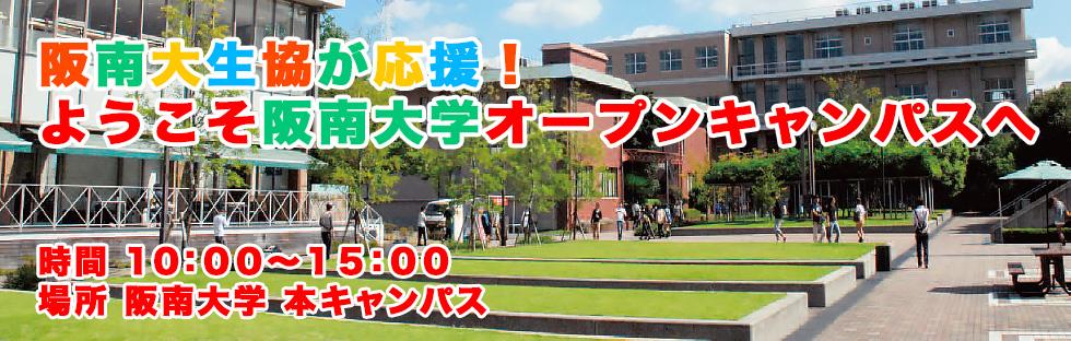 大学 阪南